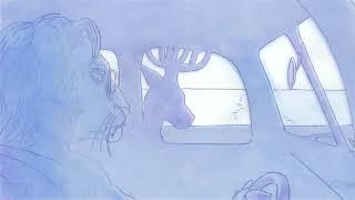 TVアニメ「BEASTARS」 第2期エンディング ノンクレジット版/YOASOBI 『優しい彗星』