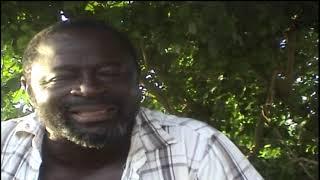 NKOMSHWE NO ABEM LATEST GHANA TWI MOVIE