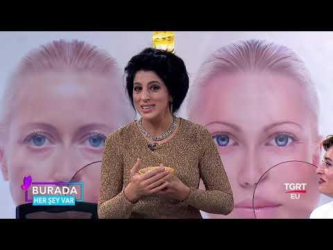 Şems Arslan - BURADA HER ŞEY VAR - 11.11.2019