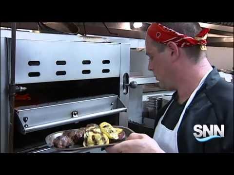 SNN: Sarasota's Best Restaurants