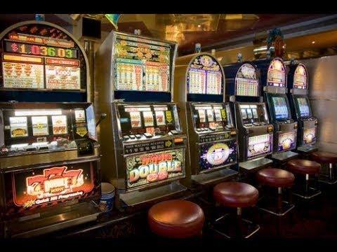 Игровые автоматы 1990 2000 годов игровые автоматы russian roulette