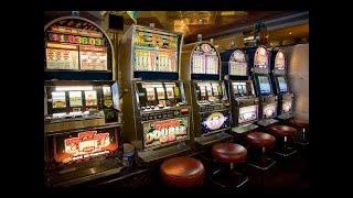 The History of Casino Technology documentary