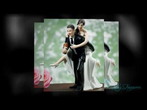sports-wedding-cake-toppers---for-the-true-sport-fans