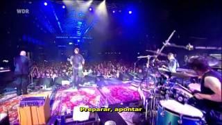 07-Bandoliers-Legendado-Them Crooked Vulture