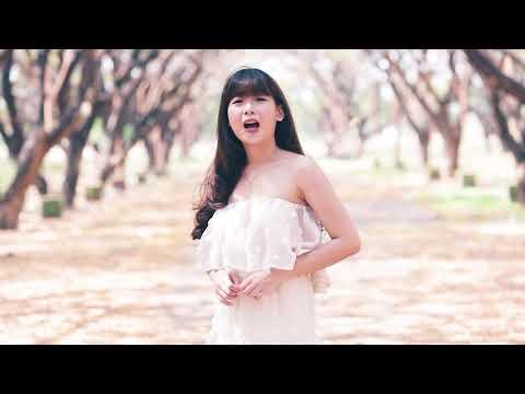 Dengan Caraku - Arsy Widianto, Brisia Jodie (Alrido Pradanar Ft. Vanessa Axelia Cover)