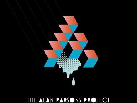 The Alan Parsons Project    Mammagamma VERY EXTENDED MIX HQ