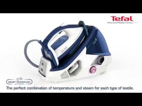 smart-technology-pro-express-total-steam-generator-gv8930-by-tefal