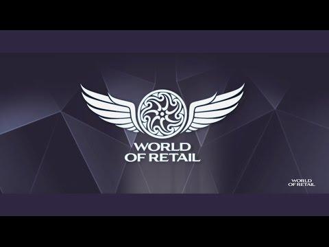 ~Мир торговли Вертера~ World of Retail - Твой бизнес c Vertera market!