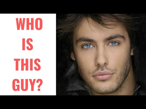 If He's Your Guy, He'll Do These 3 Things (find Your Guy)