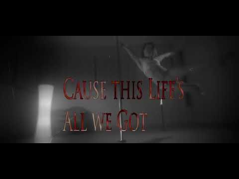 American Mafia - Ride On Through (Official Lyric Video / 2017)