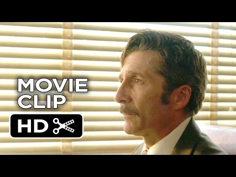 Faults Movie   Falsity 2015  Leland Orser Thriller HD