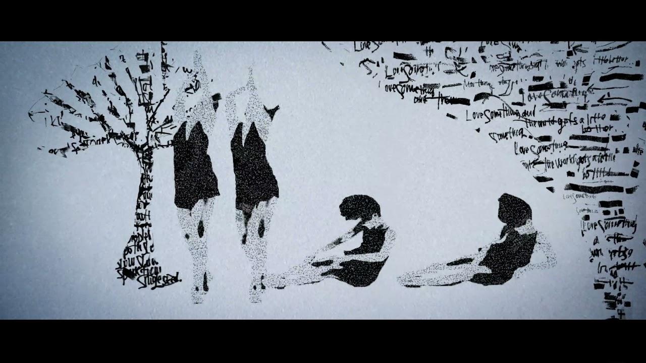 2021.05.21 OVOV featuring 扇谷一穂 / ghostinmpc X 山崎円城リリースのお知らせ