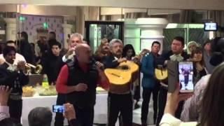 Lúpillo Rivera Sin Fortuna