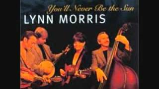 The Lynn Morris Band ~ If Teardrops Were Pennies