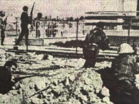 Kıbrıs Mağusa Limanı Türküsü