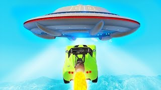 GTA 5 WINS & FAILS #3 (BEST GTA V Epic Moments & GTA 5 Funny Moments Compilation)