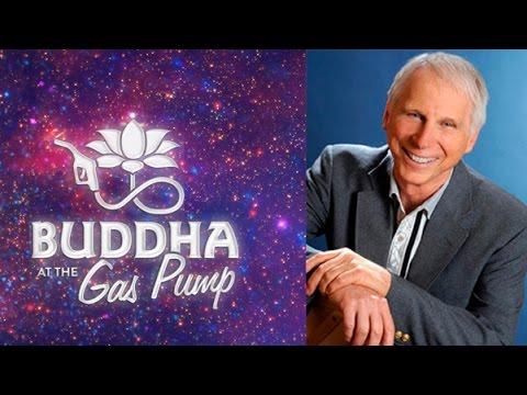 Bill Bauman - Buddha at the Gas Pump Interview