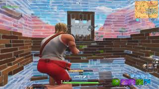 Fortnite Useful Glitch! PC/PS4/XBOX