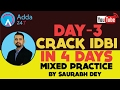 MUST KNOW STRATEGY TO CRACK IMPORTANT TOPICS OF ENGLISH