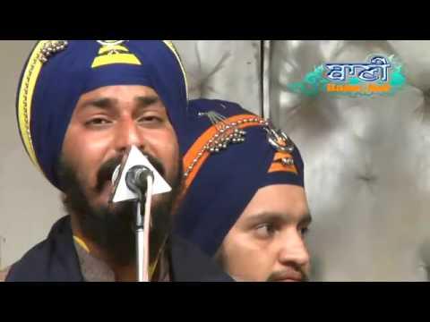 Bhai-Gurpreet-Singhji-Landrawale-At-Ambala-On-02-April-2016