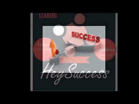 HeySuccess internship - my event