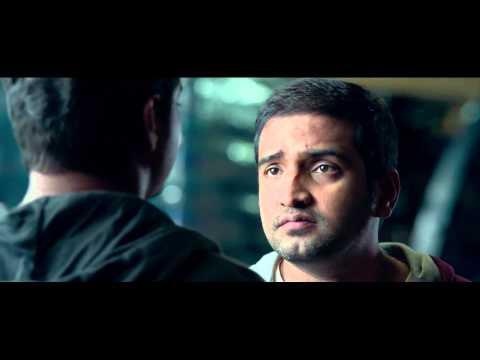 02   Yaar Indha Saalai Oram    Video Song 1080p www TamilRockers net