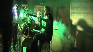 Effetti Collaterali : Smoke on the water - Deep Purple