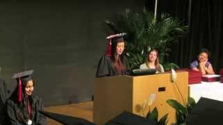 Education: MFA in Directing at Carnegie Mellon University John Wells Program