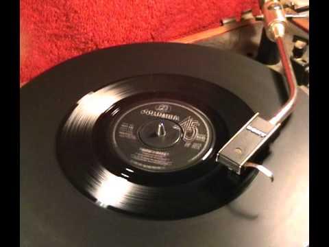 Richard Anthony - Music Maker - 1963 45rpm