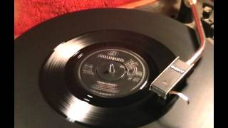 Richard Anthony - Music Maker - 1963 45rpm
