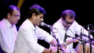 Divya Sangeetham Xmas Special Musical Show