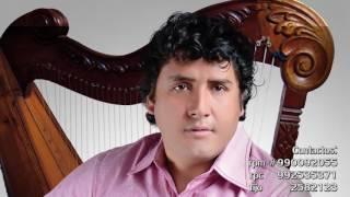 Porfirio Ayvar Primicia 2016 - El Idiota ♪ - 2016 Full HD