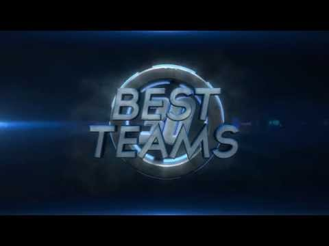 Best30Teams Intro