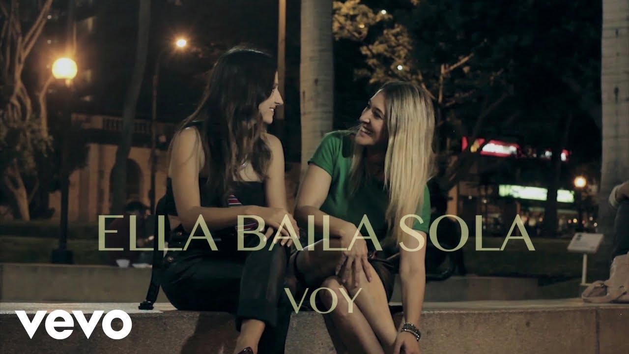 ella-baila-sola-voy-ellabailasolatvvevo