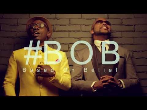 Blackmagic - Body feat Banky W [Official Video]