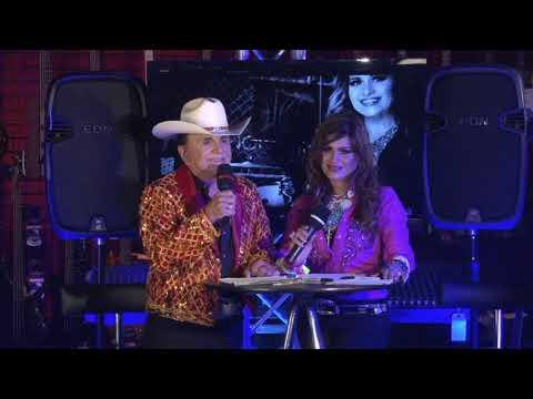 El Nuevo Show de Johnny y Nora Canales (Episode 13.3)- Altanero