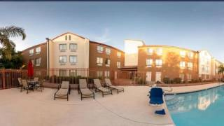 Red Roof Inn Phoenix North - Bell Road Virtual Tour