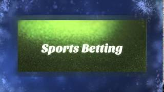 Sports Betting Website Script