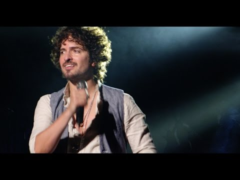 Tommy Torres - Tarde o Temprano