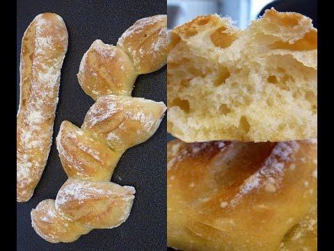 ma-recette-baguette-pain-marie-blachere