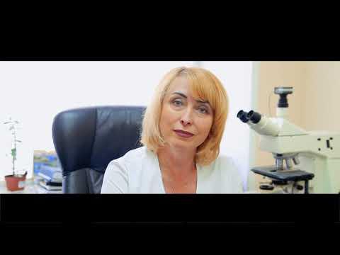 Омский диагностический центр