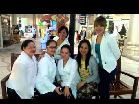 POST-SHOP Ladies ( Post Shop LLC , Dubai,United Arab Emirates)