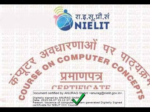 how to get duplicate share certificate of society
