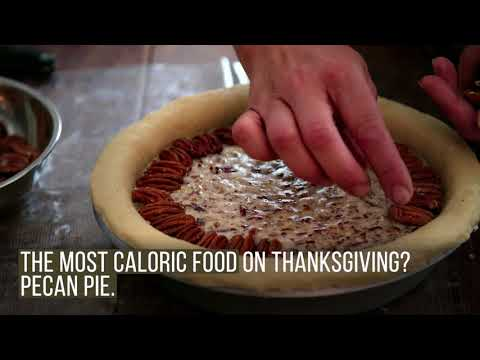 3 Tips to Help You Survive Thanksgiving