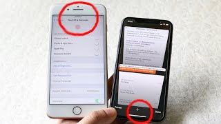 Crazy iPhone Tricks You Didn't Know!