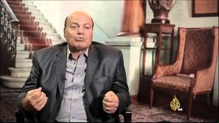 عالم الجزيرة- فاروق الملك الأخير.. محاصر في القصر ج1