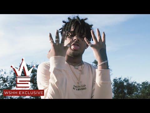 Smokepurpp 'Audi' (WSHH Exclusive - Official Music Video)
