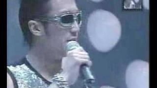 Nicholas Tse---2001Chi Zha Ban Jiang Li(3-3)