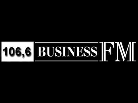 Аэропорт Ростов-на-Дону перешел на летнее расписание. BUSINESS FM РОСТОВ