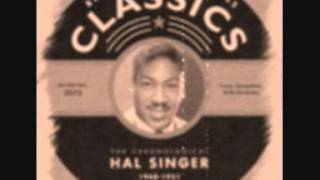 Hal Singer & Orchestra & Spo-Dee-O-Dee - Rock Around The Clock